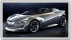 Chevrolet Concept Cars